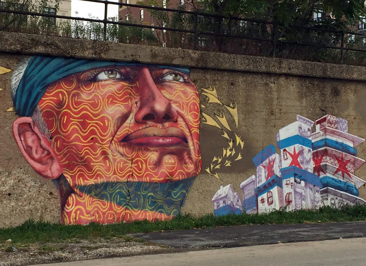 over-under-street-art-pilsen-chicago