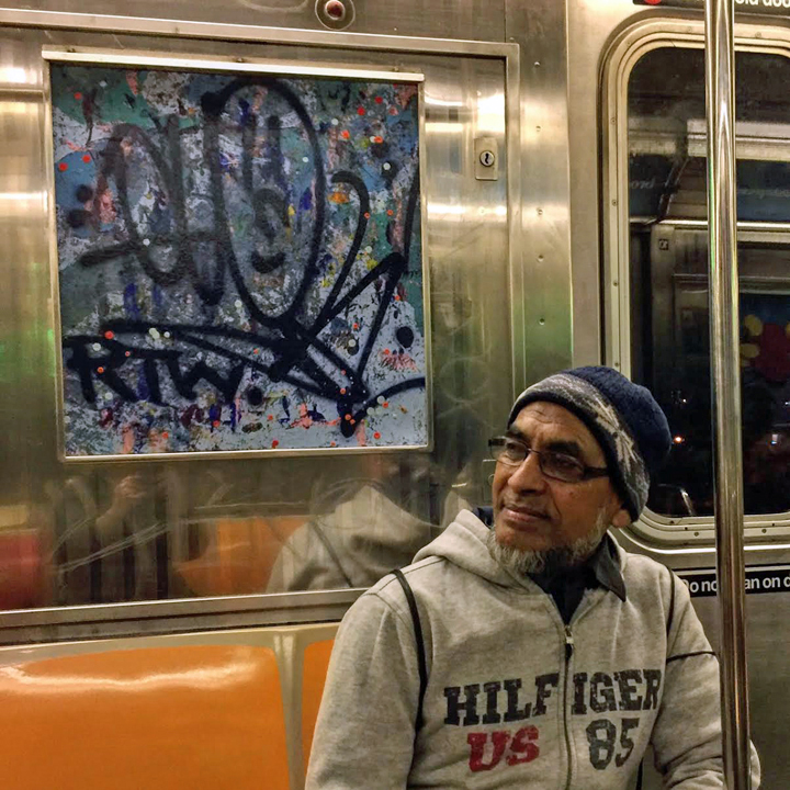 quik-graffiti-subway-train-nyc