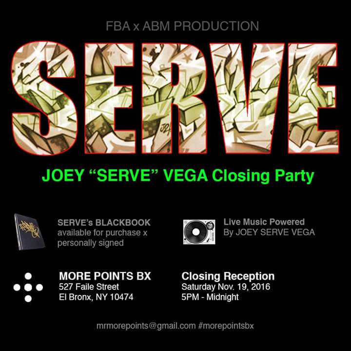 serve-closing-party