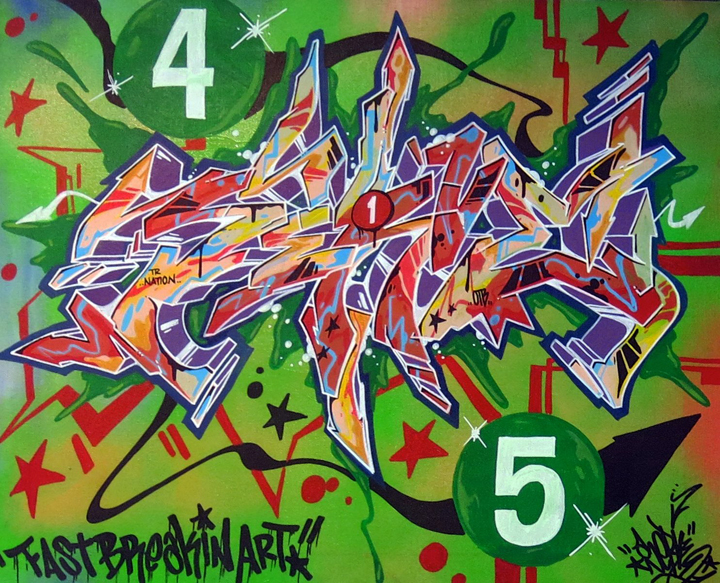 serve-graffiti-canvas