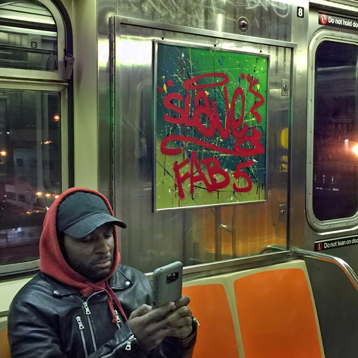 slave-fab5-nyc-subway-graffiti