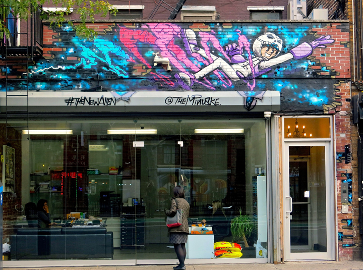 the-minuske-graffiti-art-nyc
