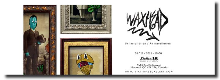 waxhead-installation-station-16