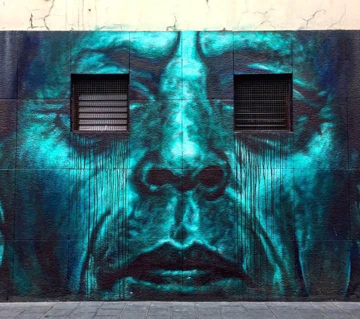 diego-zelaya-street-art-mexico-city