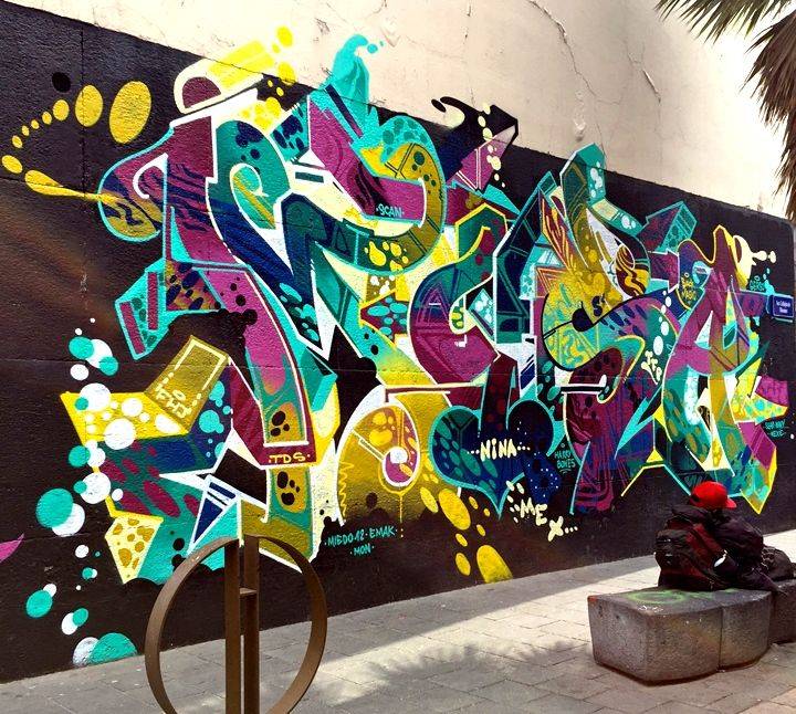 musa71-graffiti-mexico-city