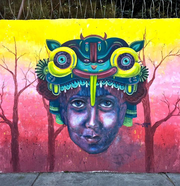 teleache-street-art-mexico-city