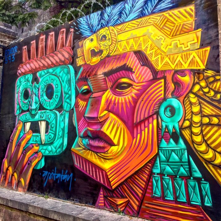 apitatan-street-art-mexico-city