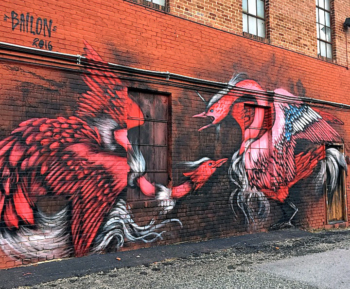 bailon-streetl-art-baltimore