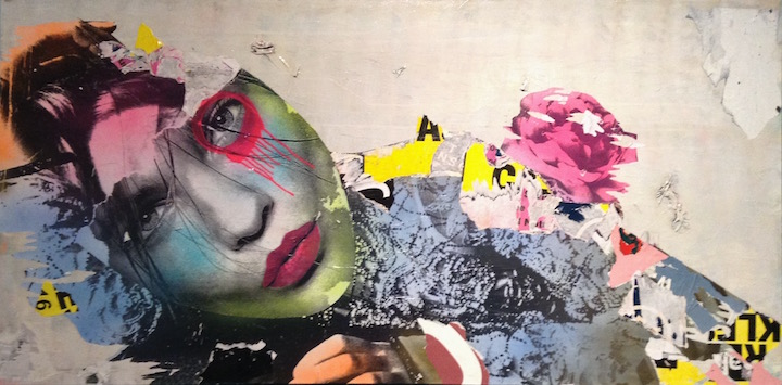 dain-collaged-figure