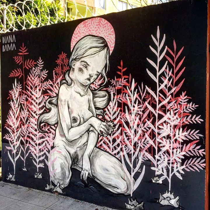 diana-bama-street-art-mexico-city