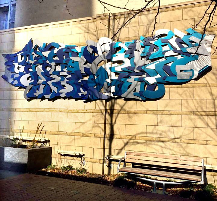 ethan-kerber-street-art-installation-virginia