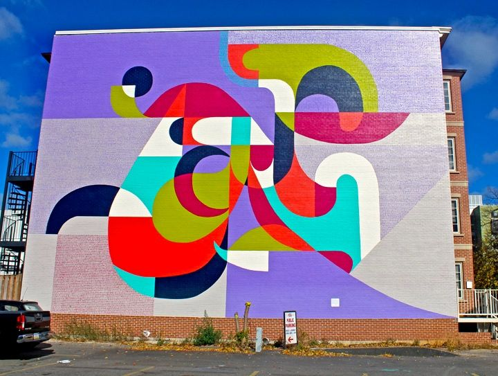 jessie-and-katey-street-art-dc