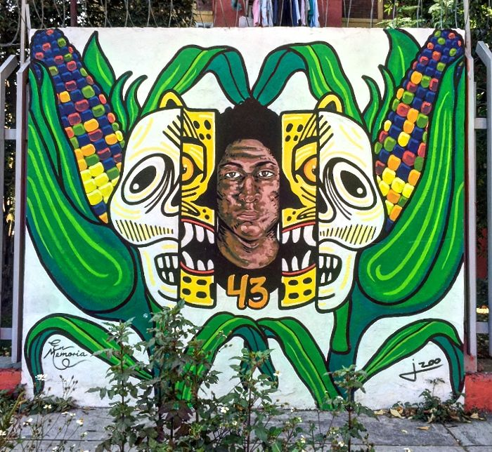 jzoo-street-art-mexico-city