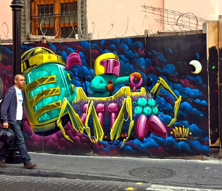 main-rodriguez-graffiti-mexico-city