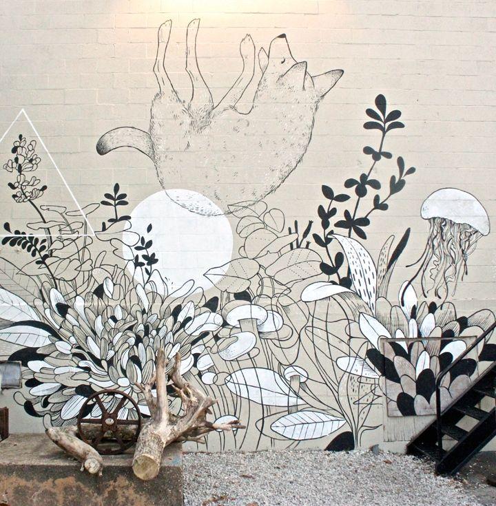 mateu-velasco-street-art
