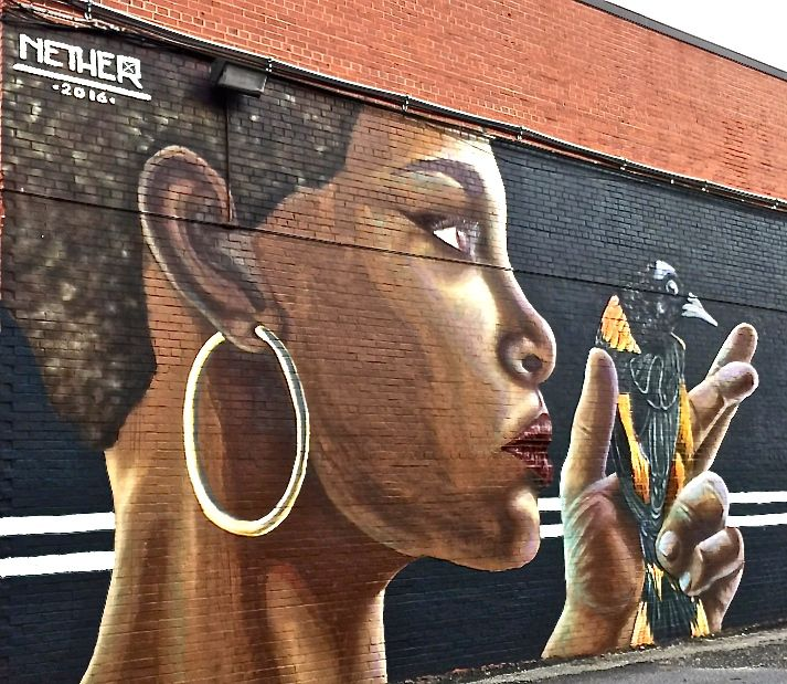 nether-street-art-baltimore_edited-1