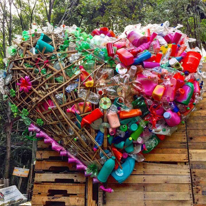 repurposed-heart-huerto-roma-verde-mexico-city