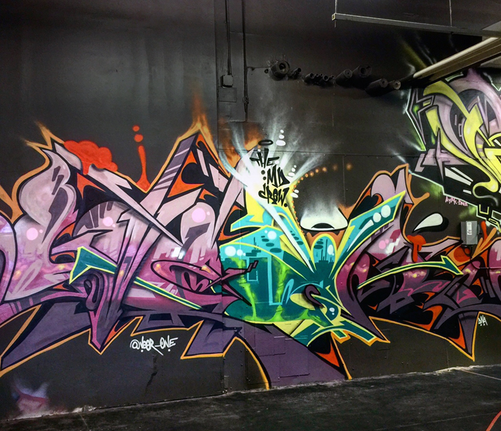 veer-one-baltimore-graffiti