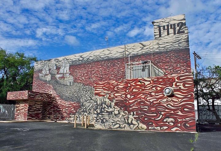 El-Basta-street-art-Puerto-Rico