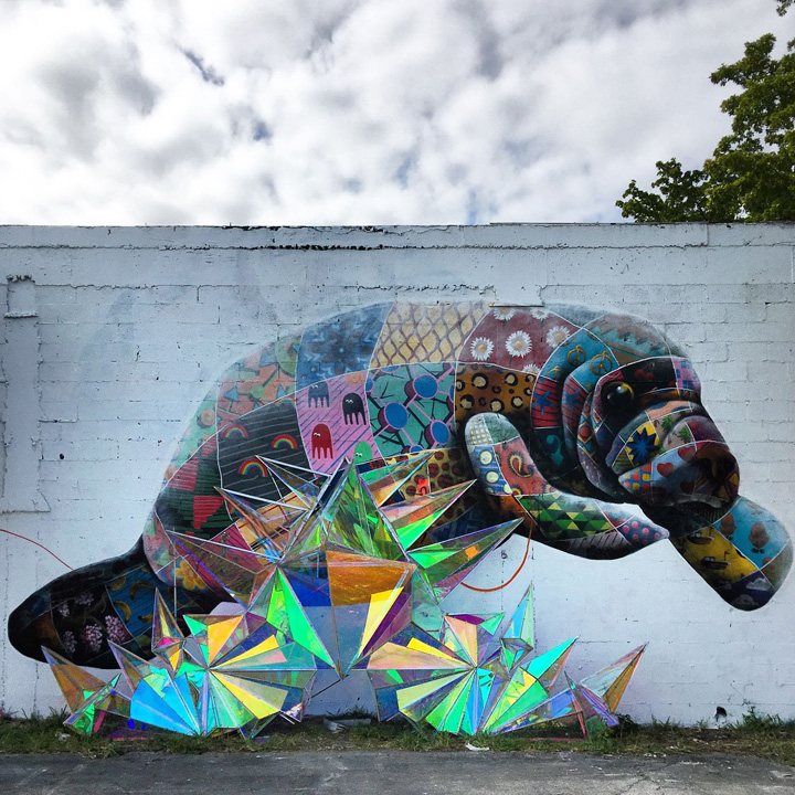 louis-masia-and-dicro-davis-street-art-miami