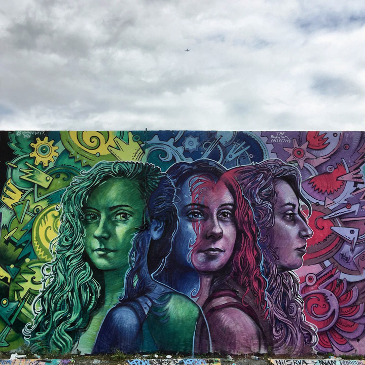 michael-velt-street-art-miami