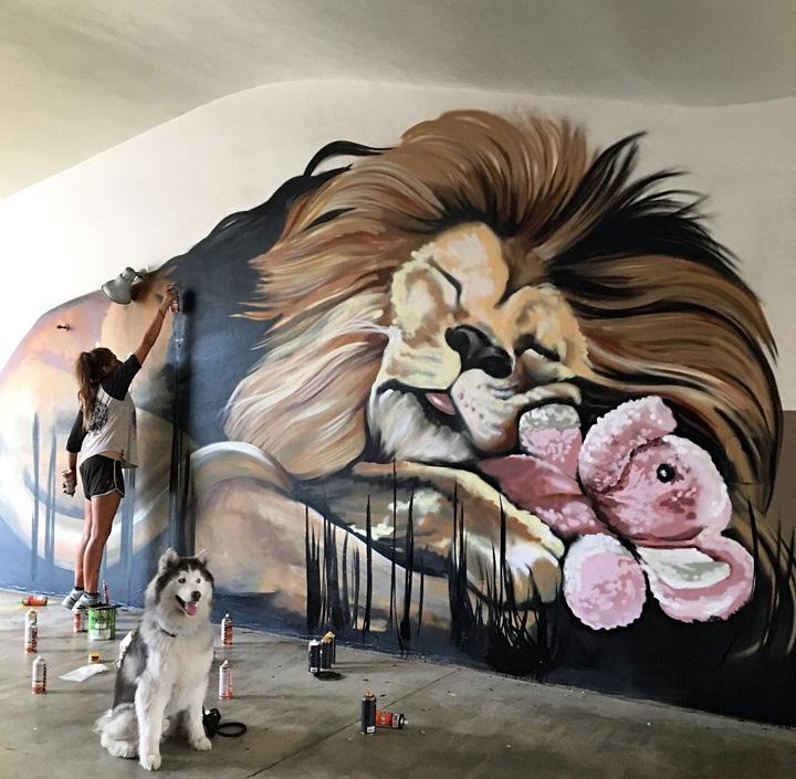 MuckRock-street-art-Miami