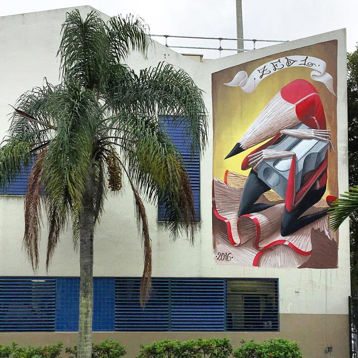 Zed-street-art-Miami