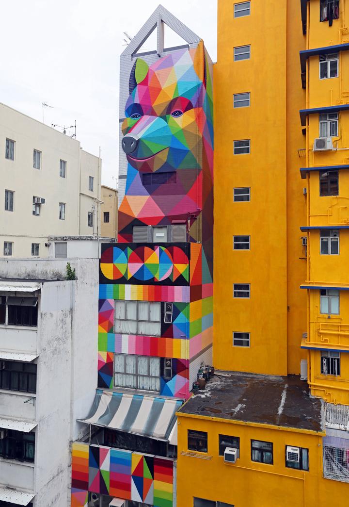 CHEUNG-CHI-WAI-HKwalls-Okuda-mural-tall
