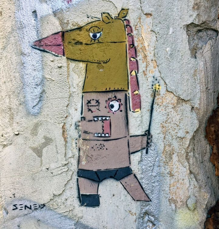adi-sened-street-art-tel-aviv