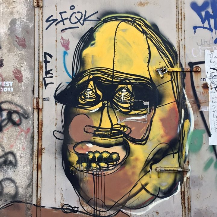 mr-dimaggio-street-art-tel-aviv
