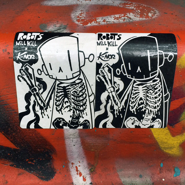 robots-will-kill-sticker-art-nyc