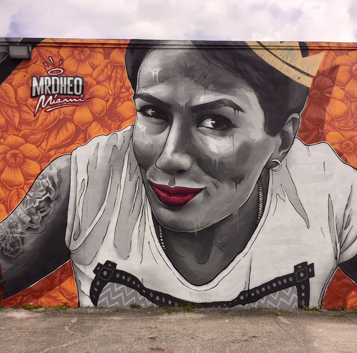 Mr-dheo-street-art-wynwood