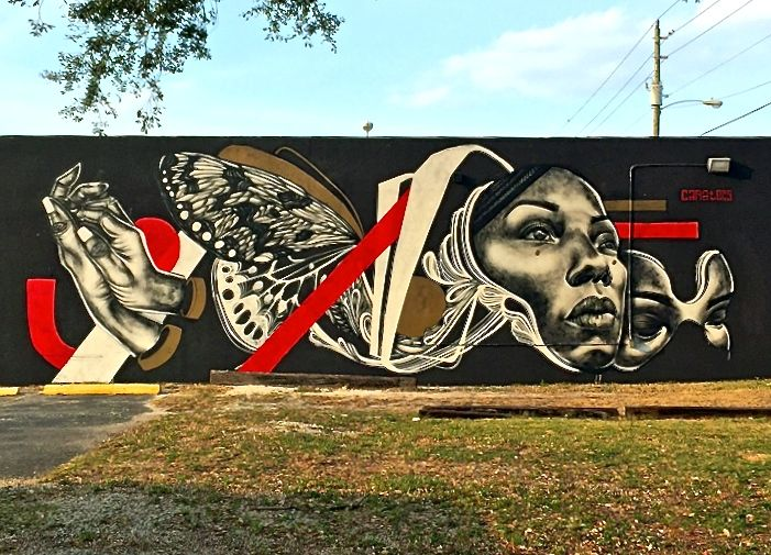 caratoes-street-art-little-haiti