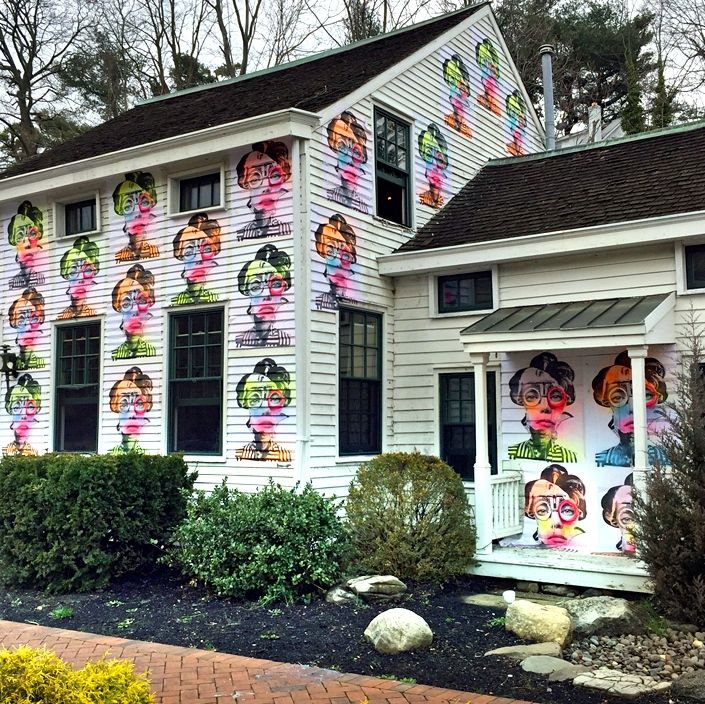 dain-street-art-on-mansion