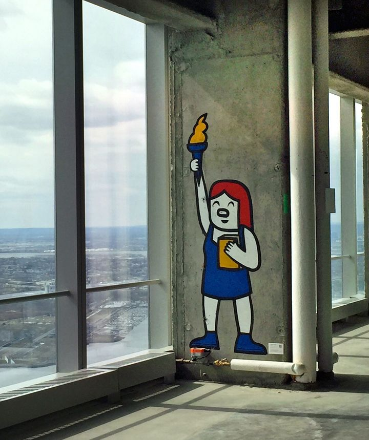 sonni-mural-art--world-trade-center