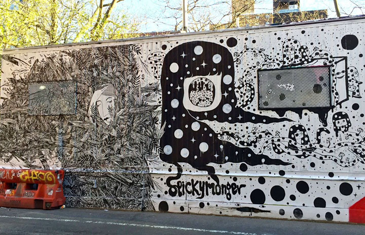 Hydeon-and-sticky-monger-public-aart-nyc