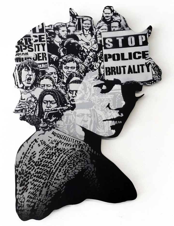 Icy-and-Sot-political-stencil-art