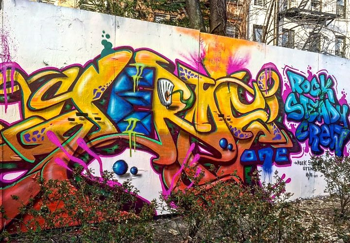 Jerms-graffiti-first-green-park-nyc