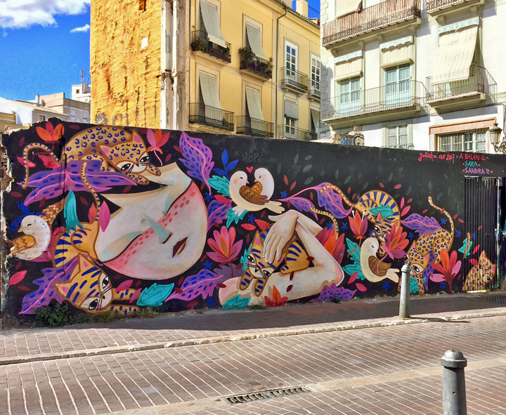 Julieta-XLF-street-art-valencia-spain