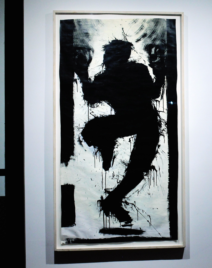 Richard-hambleton-shadow-man-woodward-gallery-nyc