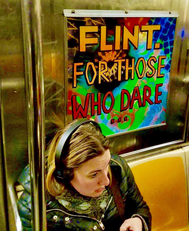 flint-subway-art