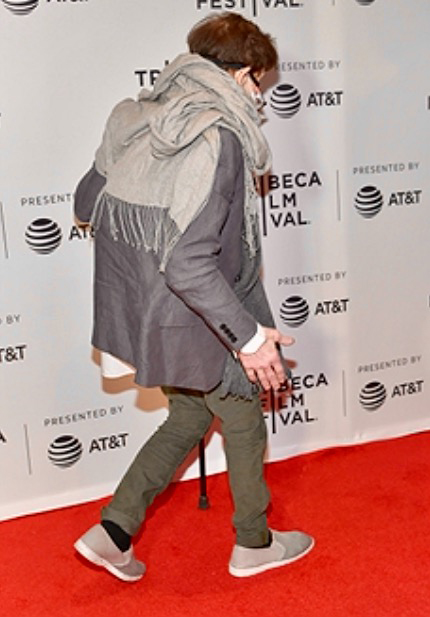 hambleton-at-tribeca-film-festival