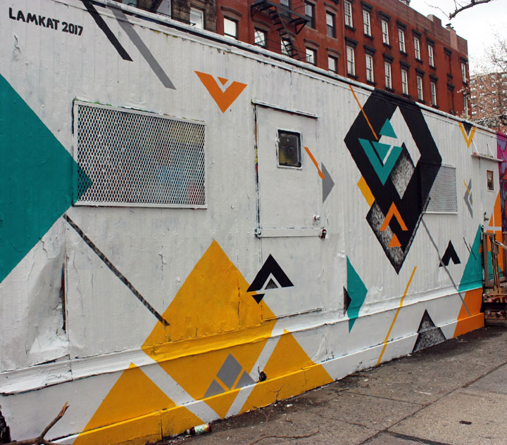 lamkat-public-art-east-village-nyc