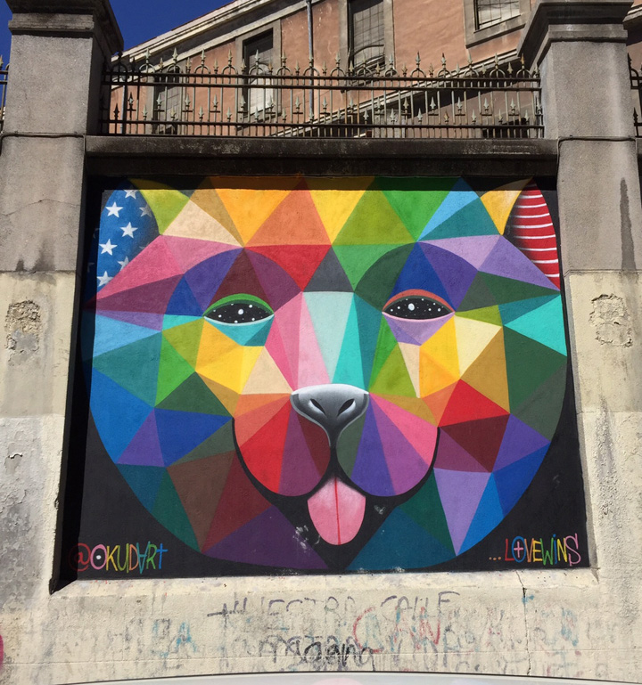 okuda-mural-project-madrid
