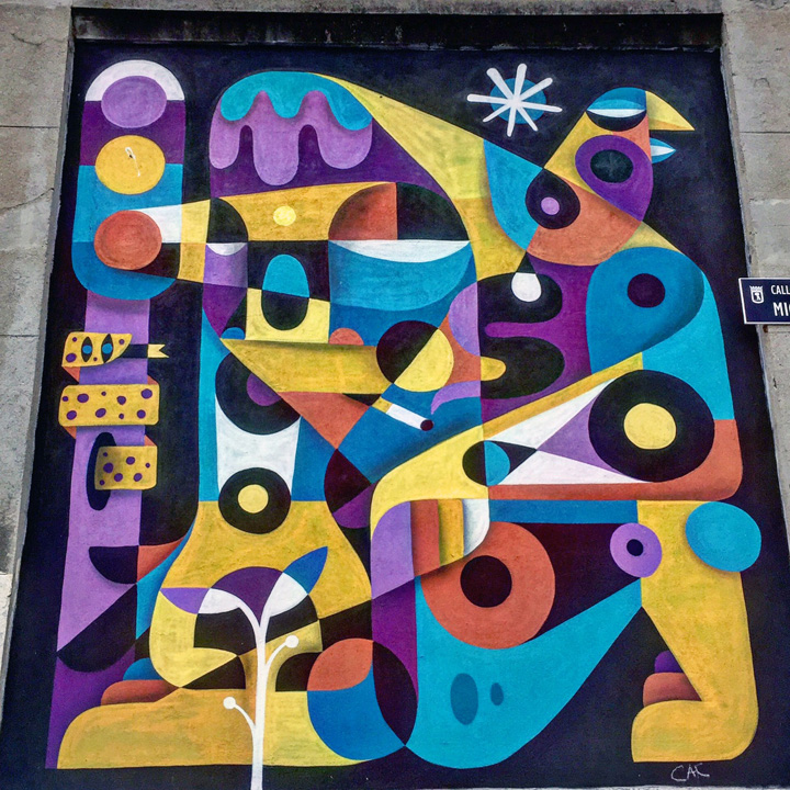 ruben-sanchez-street-art-madrid