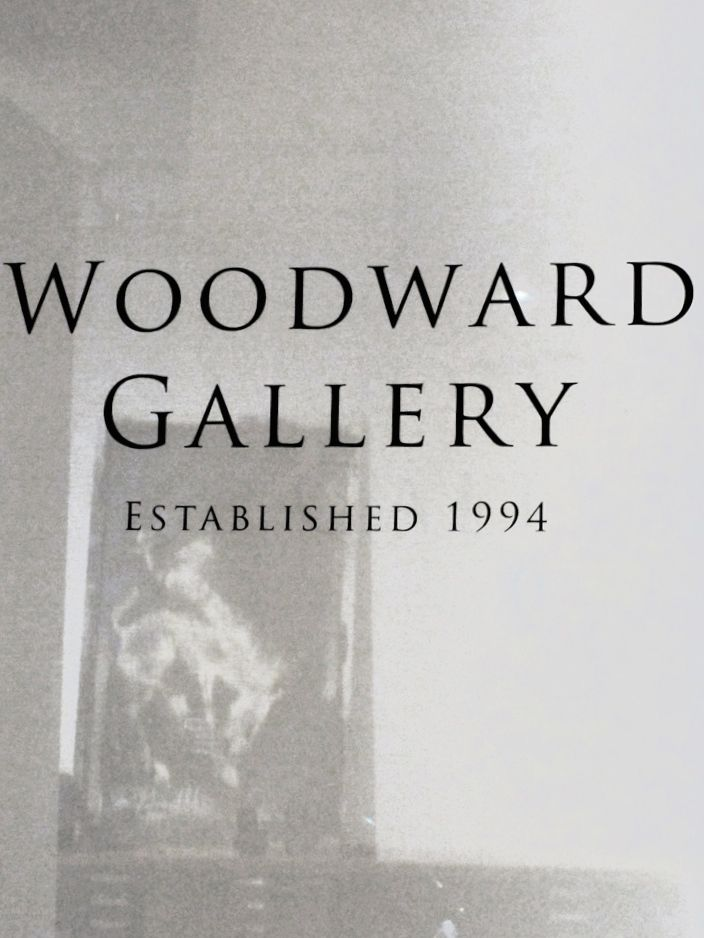 woodward-gallery-nyc