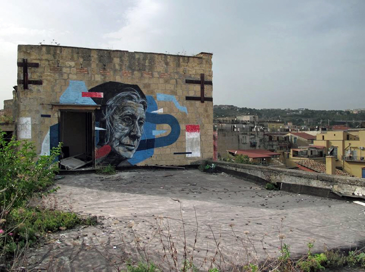 Draw-and-Contra-Portugal-street-art