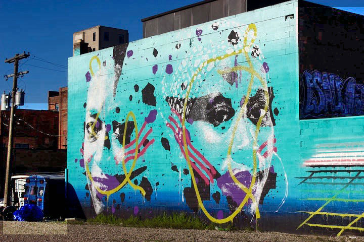 askew-street-art-detroit