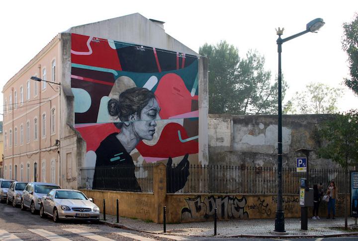 draw-contra-lisbon-street-art