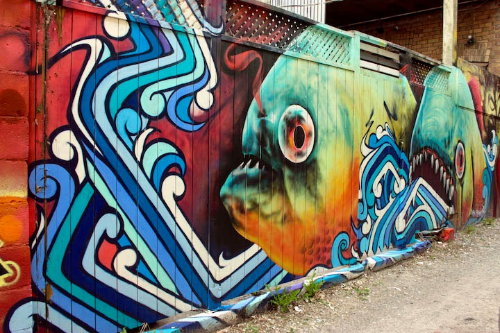nick-sweetman-street-art-toronto